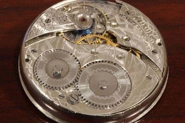 練馬区の買取専門店【ブランドブティックセキネ】はブランドの腕時計買取強化中!〜腕時計の部位〜