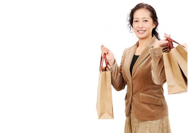 新宿のブランド専門店は安心してご購入頂ける【ブランドブティックセキネ】