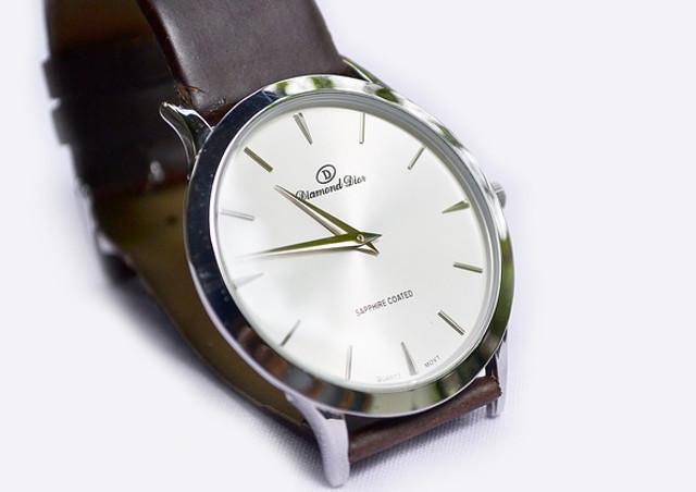 新宿のブランド専門店【ブランドブティックセキネ】では有名ブランドの時計やバッグだけでなく、貴金属製品の販売や買取も行っています!